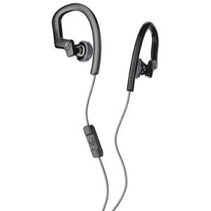 BNWT Skullcandy Chops Flex Earbud Headphones 🎧